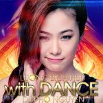 Download nhạc Hữu Với Dance miễn phí