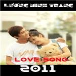 Tải nhạc Love Song (2011) Mp3 hot