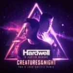 Download nhạc Creatures Of The Night (Pbh & Jack Shizzle Remix) (Single) Mp3 miễn phí