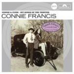 Nghe nhạc hay Connie & Clyde (Jazz Club) nhanh nhất