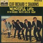 Download nhạc mới Wonderful Life Mp3 hot