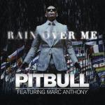 Tải nhạc online Rain Over Me (Single) Mp3