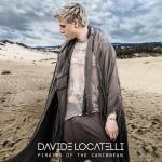 Tải bài hát online Pirates Of The Caribbean (Single) Mp3