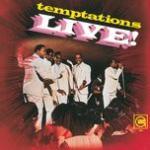 Tải nhạc Mp3 Temptations Live! mới