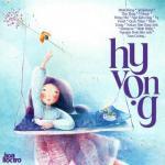 Nghe nhạc Mp3 Hy Vọng (Hoa Học Trò 990) online