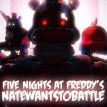 "Tải nhạc Five Nights at Freddy""s Mp3"