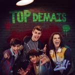 Nghe nhạc Mp3 Top Demais (Single) mới nhất