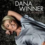 Tải bài hát hot Dit Wonder (Single) Mp3 online
