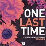 Tải nhạc online One Last Time (Remixes) (Single) mới