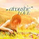 Nghe nhạc hot Tuyển Tập Ca Khúc Acoustic V-pop Hay Nhất về điện thoại