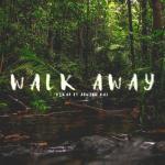 Download nhạc Mp3 Walk Away (Single) trực tuyến