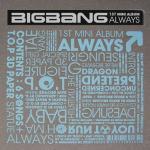 Download nhạc Mp3 Always (1st Mini Album) hay nhất