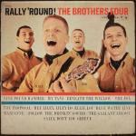 """Tải bài hát Mp3 Rally """"Round! chất lượng cao"""