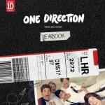 Download nhạc Mp3 Take Me Home (Yearbook Edition) hay online