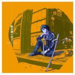 Nghe nhạc Noragami Aragoto OST (CD2) online