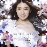 Nghe nhạc mới Sanctuary - Minori Chihara Best Album (CD2) hay nhất