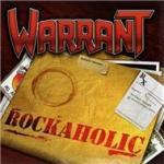 Tải nhạc online Rockaholic (2011) Mp3 miễn phí