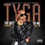 Download nhạc Mp3 The Best Of Me Mixtape online