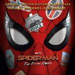 Download nhạc hay Far From Home Suite Home (Single) miễn phí