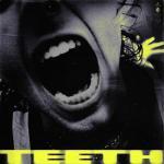 Nghe nhạc mới Teeth (Single) Mp3 miễn phí