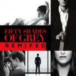Download nhạc hot Fifty Shades Of Grey Remixed mới