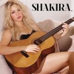 Tải nhạc Mp3 Shakira. (Spain Deluxe Version) miễn phí