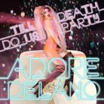 Download nhạc online Till Death Do Us Party hay nhất