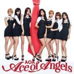 Tải bài hát Mp3 Ace Of Angels hot