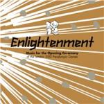 Tải nhạc mới Enlightenment - Music For The Opening Ceremony Of The London 2012 Paralympic Games Mp3 miễn phí