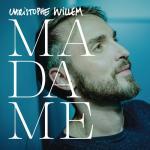 Tải nhạc online Madame (Remix) (Single)