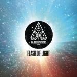 Tải nhạc hay Flash Of Light (Single) mới nhất