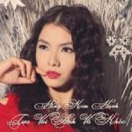 Nghe nhạc hot Tựa Vai Anh Và Khóc (Single)