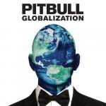 Tải bài hát online Globalization chất lượng cao
