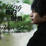 Download nhạc hot Tiếng Mưa Đêm Mp3