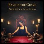 Tải bài hát online Rave In The Grave (Single) chất lượng cao