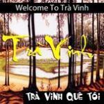 Download nhạc hay Trà Vinh Quê Tôi (2013) Mp3 trực tuyến
