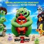 Tải nhạc Mp3 Angry Birds 2 (Original Motion Picture Soundtrack) hay online