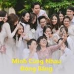 Download nhạc hot Mình Cùng Nhau Đóng Băng mới online