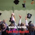 Tải bài hát online Những Bài Hát Tạm Biệt Bạn Bè Mp3 mới