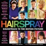 Tải bài hát mới Hairspray (Soundtrack To The Motion Picture) hay online