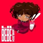 Tải nhạc Lil Bebe (Single)