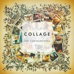 Tải nhạc mới Collage (EP) miễn phí