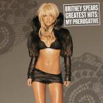 Tải nhạc hay Greatest Hits: My Prerogative miễn phí