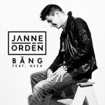 Tải bài hát Bang (Single) Mp3 mới