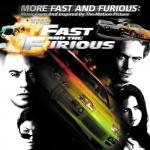 Tải bài hát hot More Fast And Furious (Music From And Inspired By The Motion Picture) mới nhất