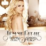 Nghe nhạc hay Femme Fatale (Deluxe Edition) Mp3 mới
