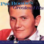 "Download nhạc Pat Boone""s Greatest Hits chất lượng cao"