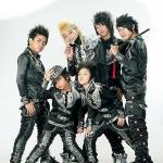 Download nhạc Mp3 Tuyển Tập Ca Khúc Hay Nhất Của HKTM (2013) mới