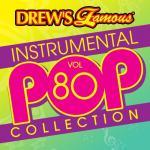 "Download nhạc Drew""s Famous Instrumental Pop Collection (Vol. 80) Mp3 hot"
