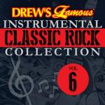 "Tải nhạc hot Drew""s Famous Instrumental Classic Rock Collection Vol. 6 Mp3 online"